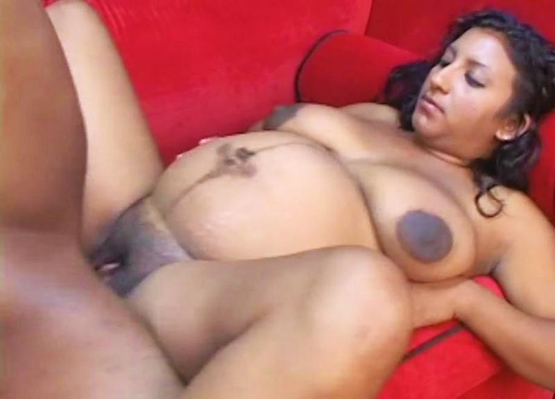 Biggest cock for wife