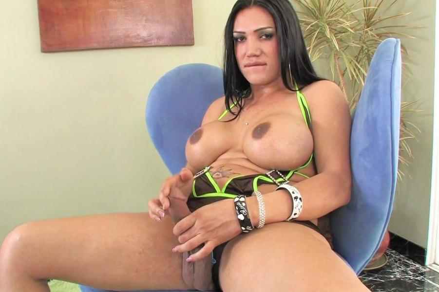 Realitykings tranny galleries