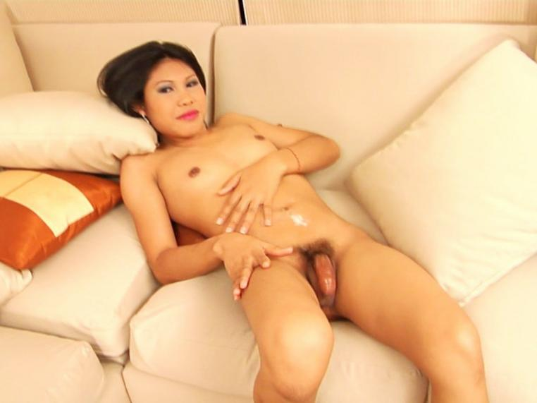 Make free tranny movie thumbnails hot and