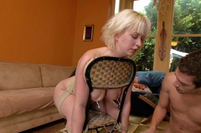 Fucked party jesse jane