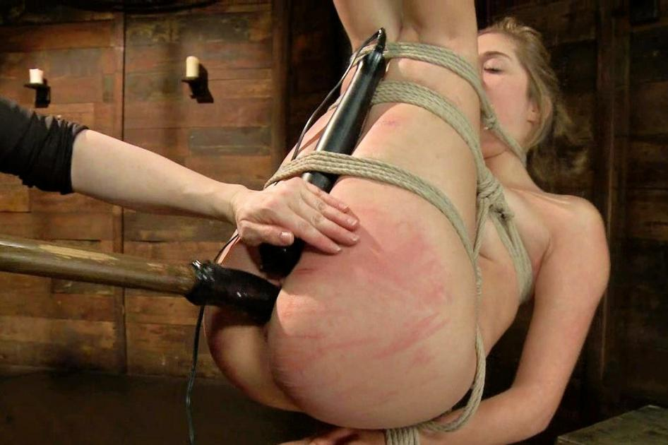 Female dominating sex positions