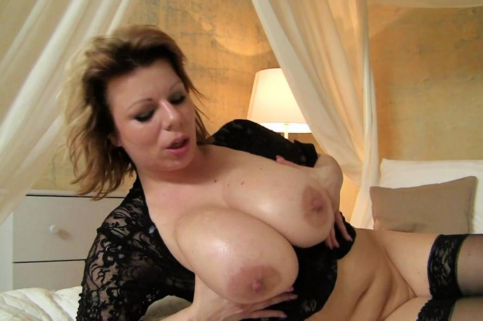 Bit angel rain milf lessons