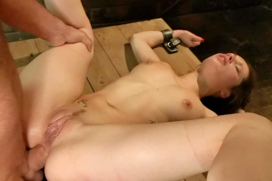 Asian fat men porn