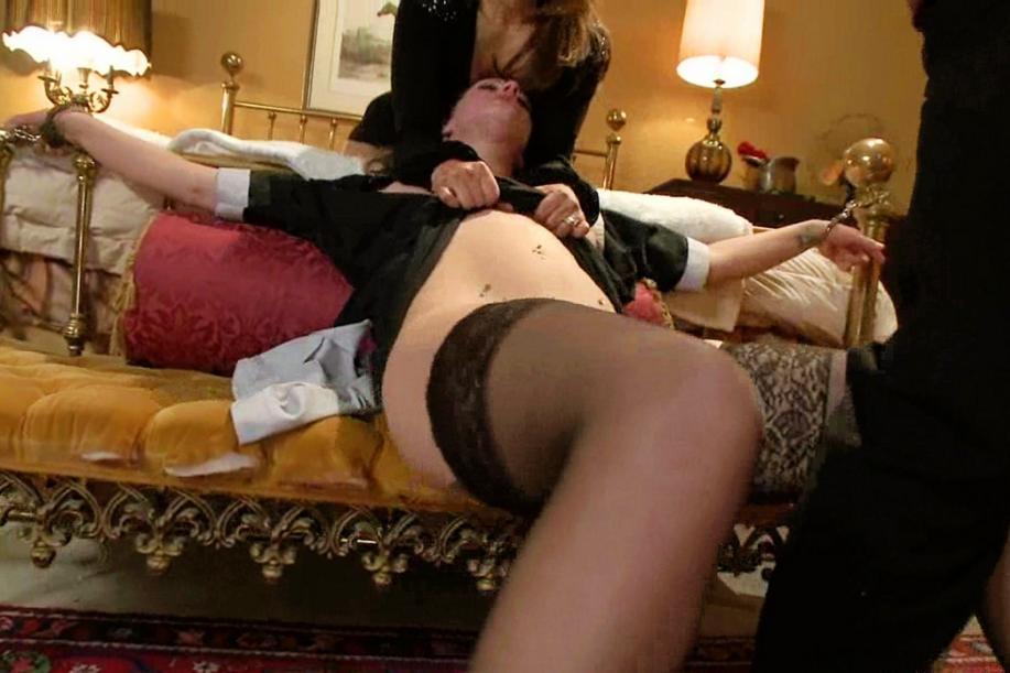 massage sex menn escort sex bøsse tape