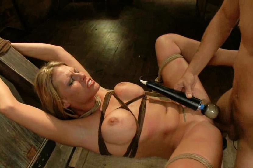 Event mature bdsm porn clips 4477 for