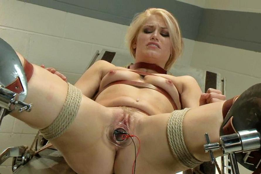 Mature Bdsm Movies