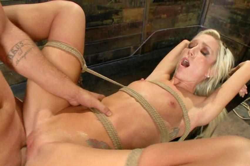 Lisa raye nude picture