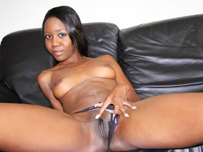 sexxie black girls xxx