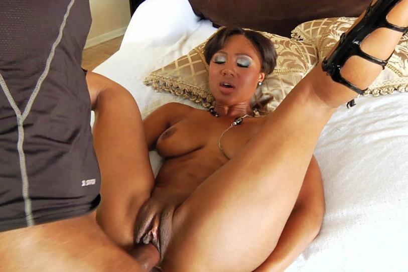 free ebony adult movies