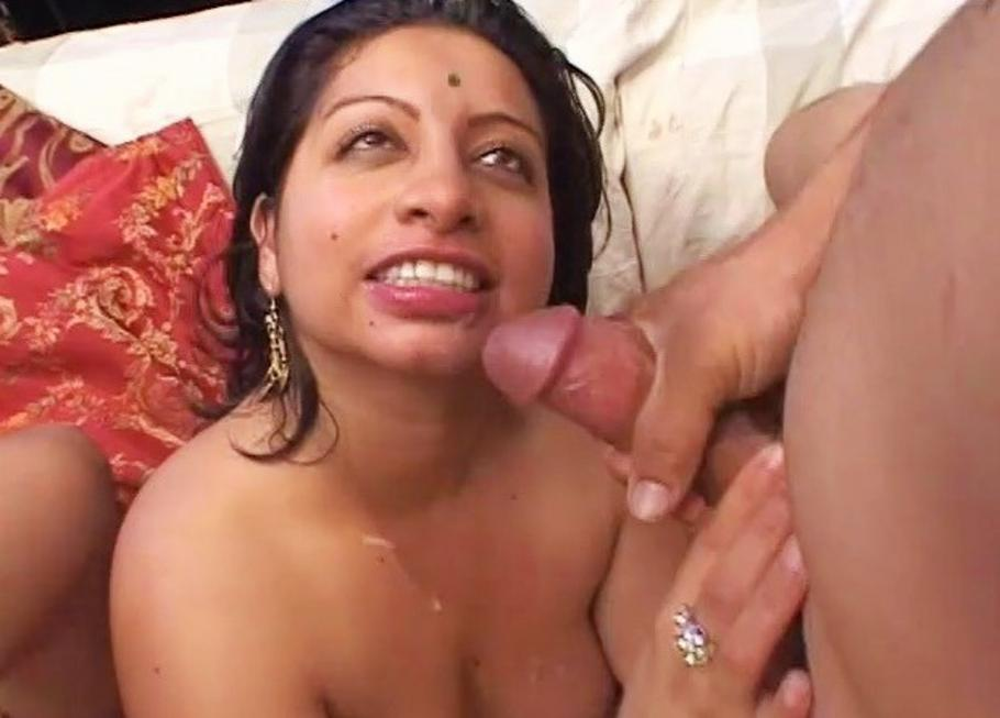 Yantasy masturbation video